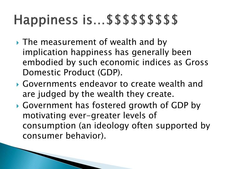 Happiness is…$$$$$$$$$