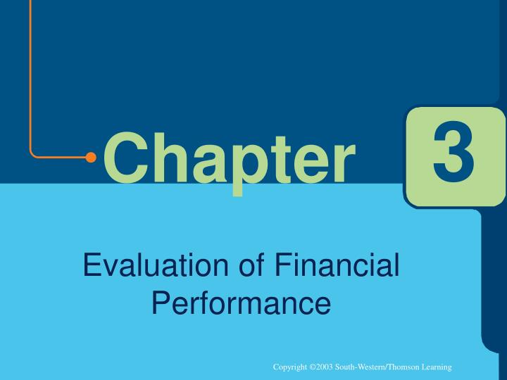 financial evaluation of jb hifis performance Jb hi-fi has its subsidiaries that include jb hi-fi (a) pty ltd, jb hi-fi group pty ltd, rocket replacements pty ltd and jb hi-fi nz limited jb hi-fi was established in 1974 by a simple philosopher mr john barbuto (jb) who was trading from single store in victoria a place called east keilor.
