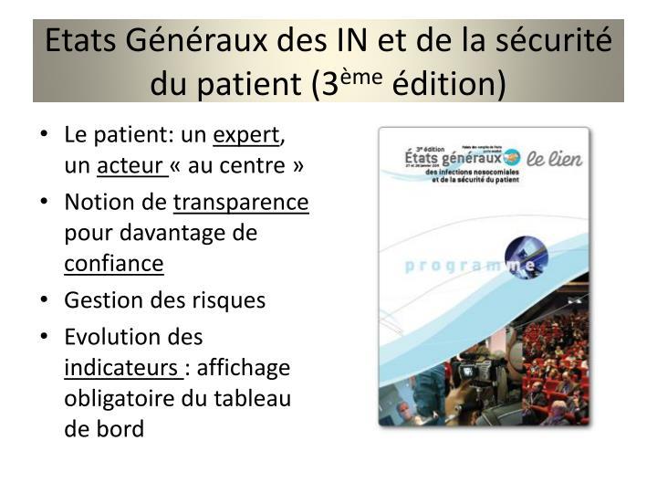 PPT - La satisfaction des patients hospitalisés PowerPoint ... c2781ee21da8