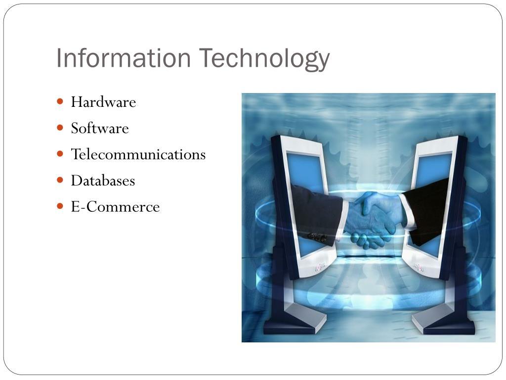 Csc 101 Blog B2e Electronic Commerce