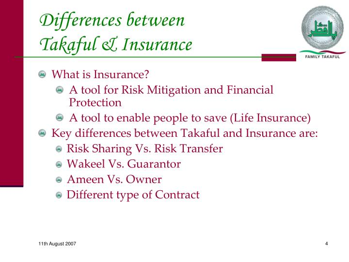insurance as a tool of risk 1 title insurance: a risk management tool paul watkins1, manager, legal & underwriting stewart title limited level 29, 201 elizabeth street.