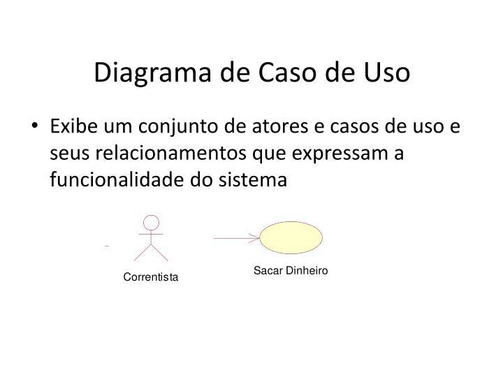 Diagrama de caso de uso1
