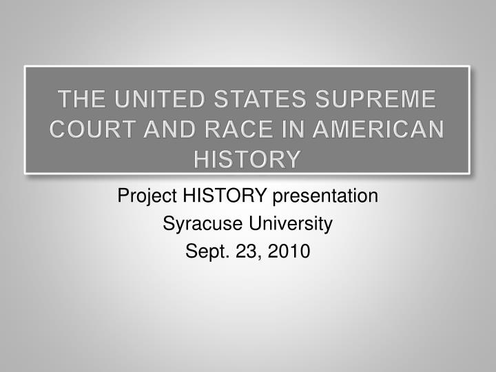 united states history powerpoint presentations akba greenw co