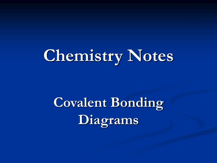 chemistry notes doc International baccalaureate chemistry web, an interactive ib syllabus with revision notes and worked past paper questions.