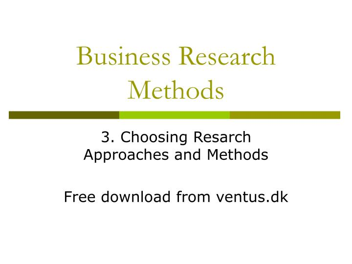 business research methods tools essay Check out our top free essays on business research methods to help you write your own essay.