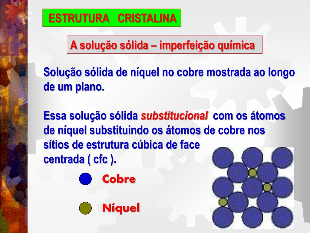 Ppt Marcilio Cunha Powerpoint Presentation Free Download