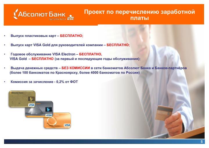 проверка банки партнеры абсолют банка без комиссии после