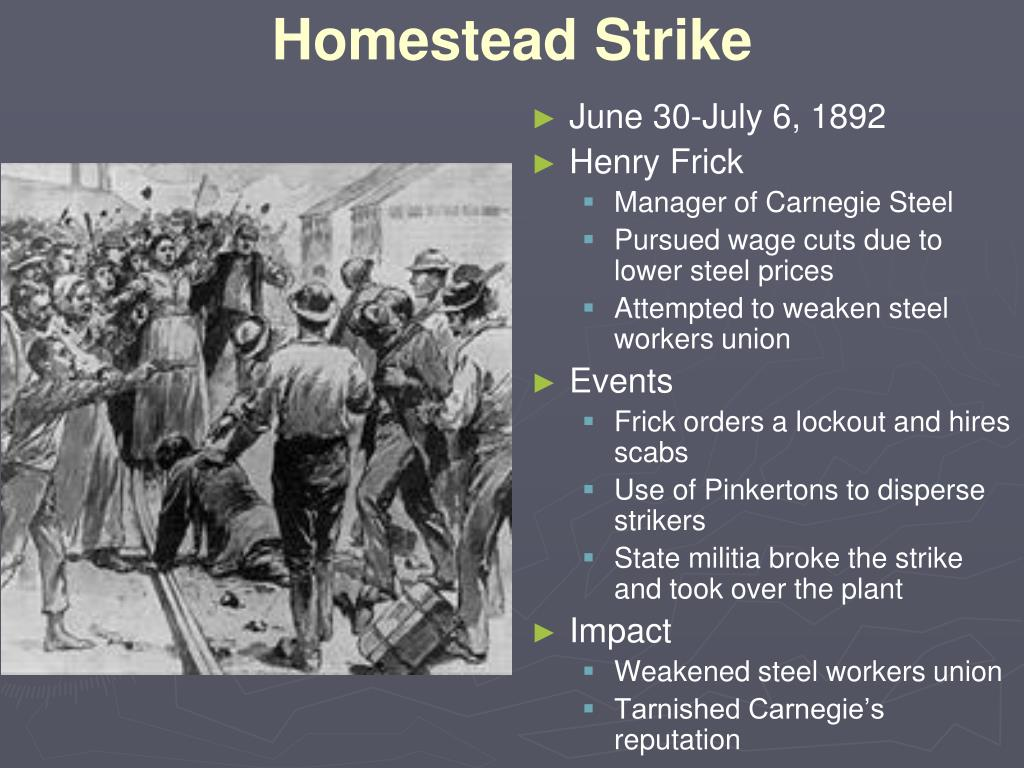 PPT - GILDED AGE INDUSTRIALISM PowerPoint Presentation, free