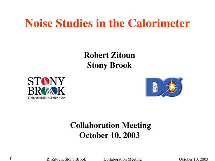 noise study Part 150 noise study welcome the part 150 airport noise compatibility planning study update for the akron-canton airport (cak) is underway we strongly encourage all potentially interested parties to participate.