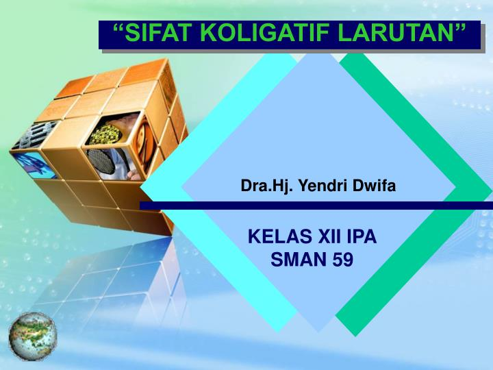 Ppt kelas xii ipa sman 59 powerpoint presentation id3966690 slide1 n ccuart Image collections