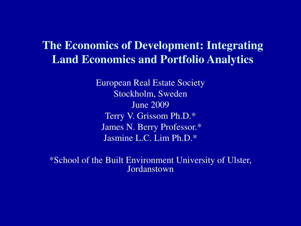 Factors of production | tutor2u economics.