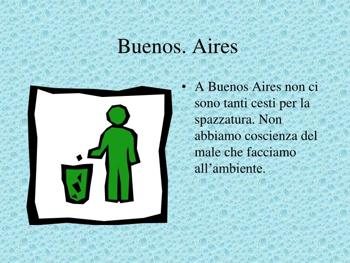 buenos aires n.