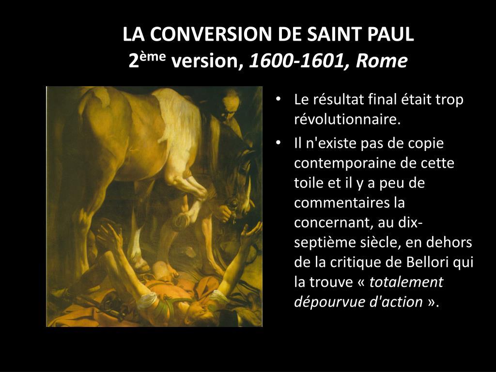 Image result for QUI ETAIT SAINT PAUL