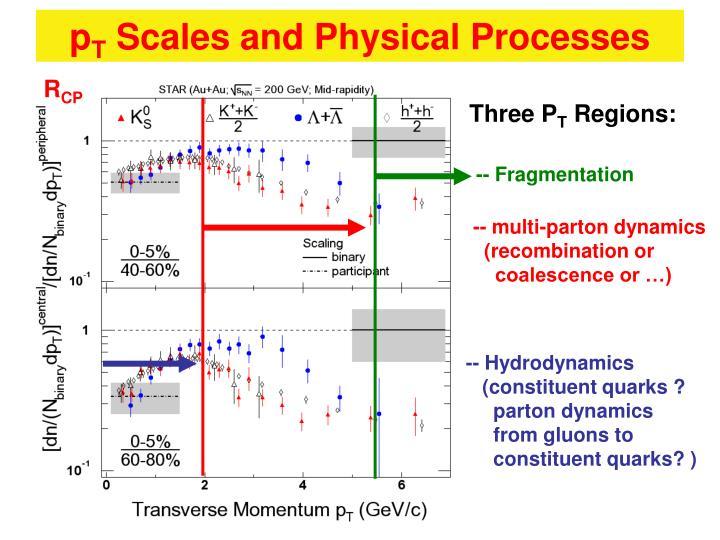 Probing properties of the qcd medium via heavy quark induced hadron correlations