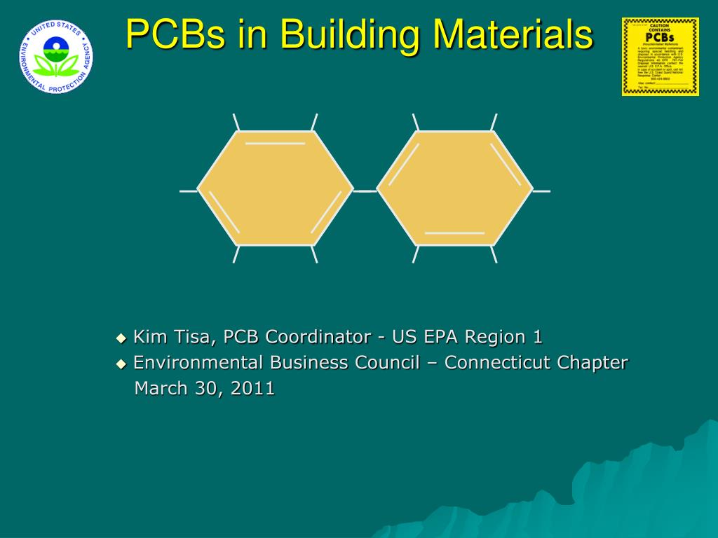 Ppt Pcbs In Building Materials Powerpoint Presentation Id3968381 Circuit Board Design Templates N