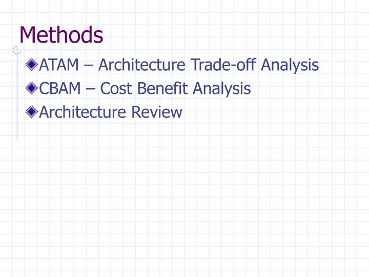 an analysis of a vpn a cost effective alternative Cost-effectiveness analysis (cea) is a form of economic analysis that compares the relative costs and outcomes (effects) of different courses of action cost-effectiveness analysis is distinct from cost-benefit analysis, which assigns a monetary value to the measure of effect.