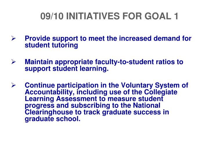 Provide support to meet the increased demand for student tutoring