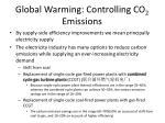 global warming controlling co 2 emissions3