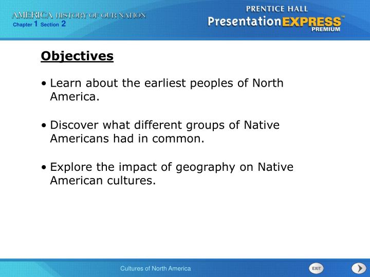 the impact of geography in north Applied geography is a journal devoted to the publication of research which utilizes geographic approaches (human, physical, nature-society and giscience) to resolve human problems that have a spatial dimension.