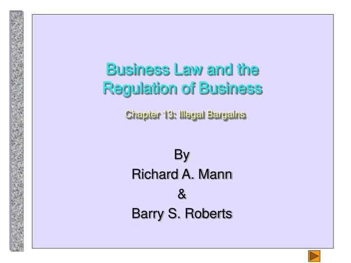 business law chapter 3 and 4 This smaller slice of chapters 3 and 4 of immigration and nationality law: problems and strategies introduces the reader to the legal concepts and experience of practicing immigration law chapter 3 explores all nonimmigrant visa classifications, with a strong focus on employment-based categories.