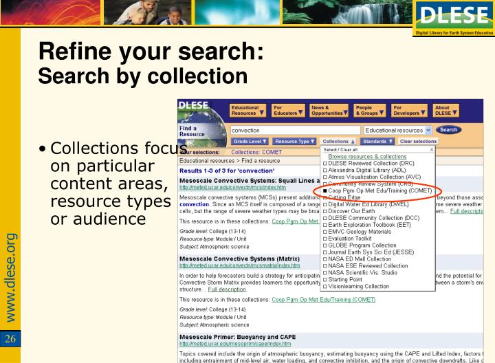 Refine your search: