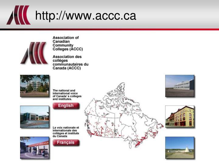 http://www.accc.ca