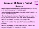 outreach children s project6