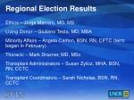 regional election results1