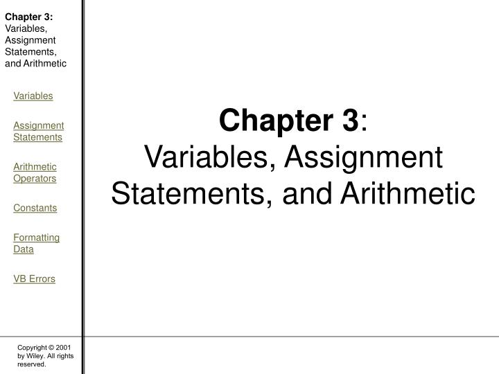 chapter 3 4 assignment Chapter 3 - running cases: on the spot courier services assignment 1 from the description in the case as well as the information from chapter 2, identify all the.