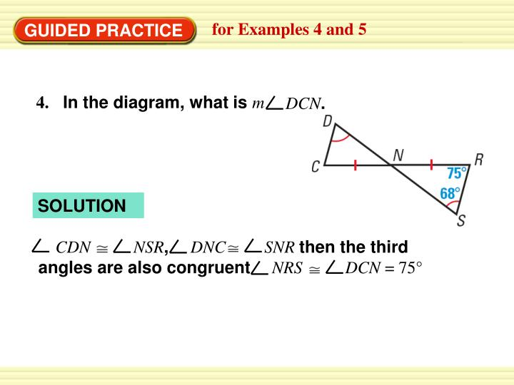In the diagram, what is