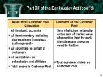 part xii of the bankruptcy act cont d3