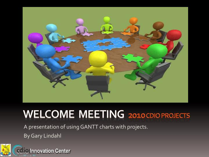 welcome meeting Meetings are open to anyone of any age or level of expertise all meetings take place on the first friday of every month from approximately 5 pm to 8 pm local time.