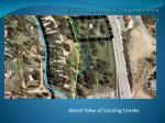 east fork of fountain creek floodplain hazard development permit