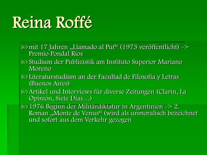 Reina roff1