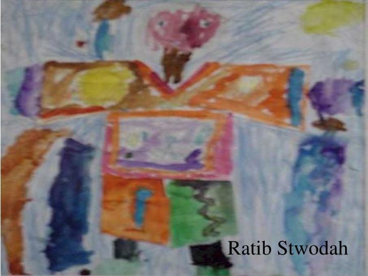 Ratib Stwodah