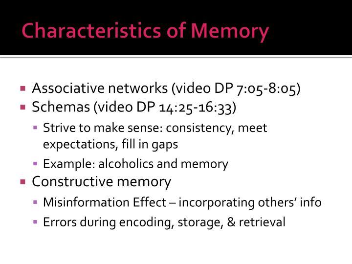 Ppt Flashbulb Memory Powerpoint Presentation Id3978813