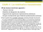 cours 4 les mobilisations transnationales7