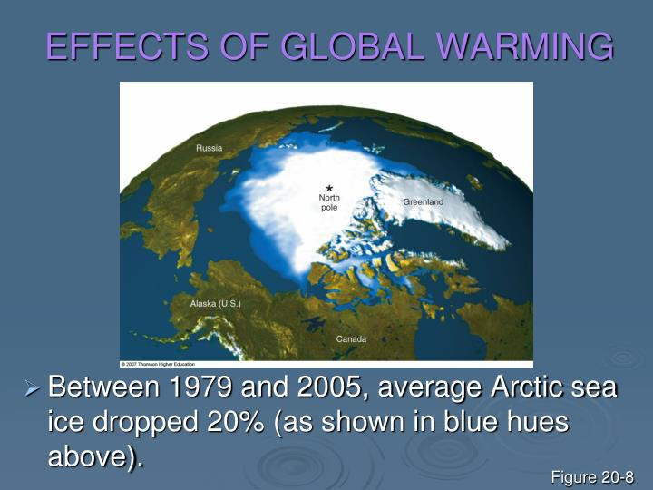an analysis of the global warming as a grab for power among the nations Review of solutions to global warming, air pollution, and energy security†  security of nations global warming enhances heat stress, disease, severity of tropical storms, ocean acidity, sea levels, and the melting of  power and fuel sources from among 9 electric power sources, 2 liquid fuel sources, and 3 vehicle technologies, with.
