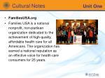 cultural notes2