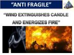 anti fragile2