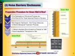 2 noise barriers enclosures1