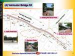 4 vehicular bridge s1