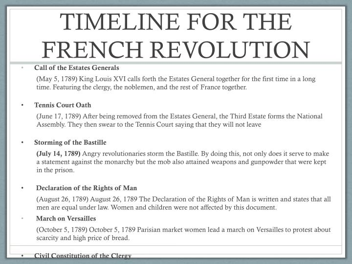 french revolution major causes The major three causes which resulted to french revolution were: 1- social cause - the french society was divided into three estates the first two estates consisted of clergy and nobility respectively the third estate consisted of merchants, businessmen, lawyers and peasants.