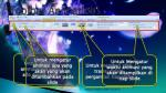 toolbar animations