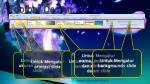 toolbar design