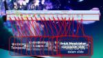 toolbar insert
