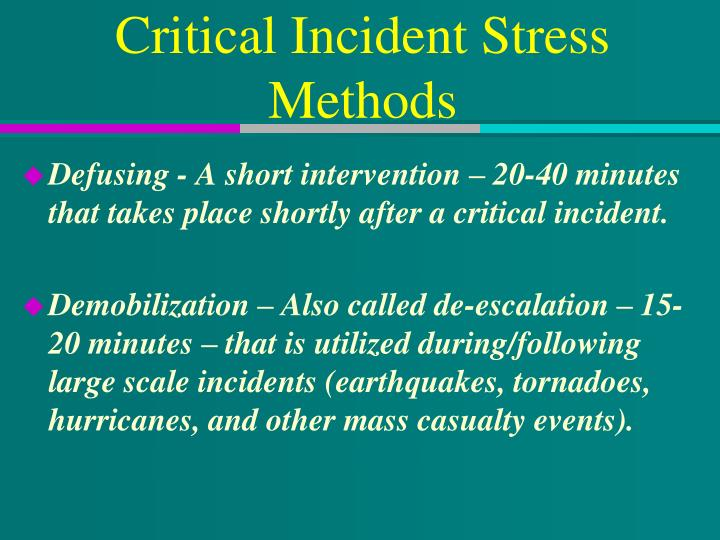 chapter 3 methodology stress Ngma structural design manual chapter 3 - 1 chapter 3 - structural design allowable stress is the traditional methodology used by engineers load and.