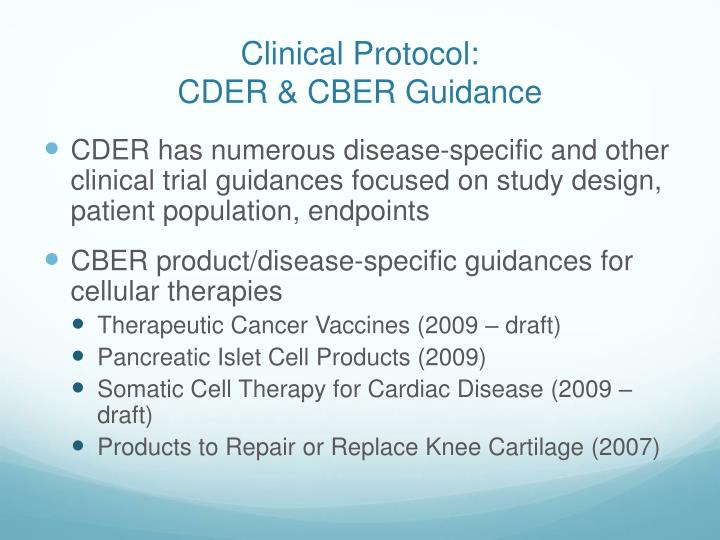 Ppt Cell Tissue And Gene Therapies Powerpoint