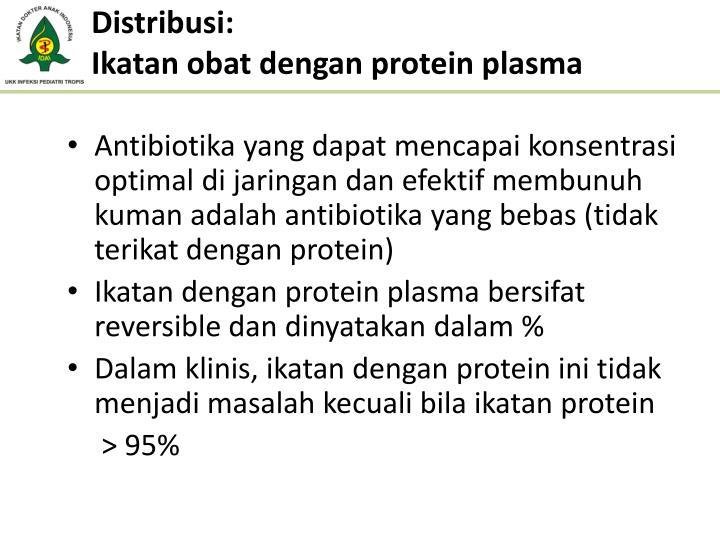 Distribu