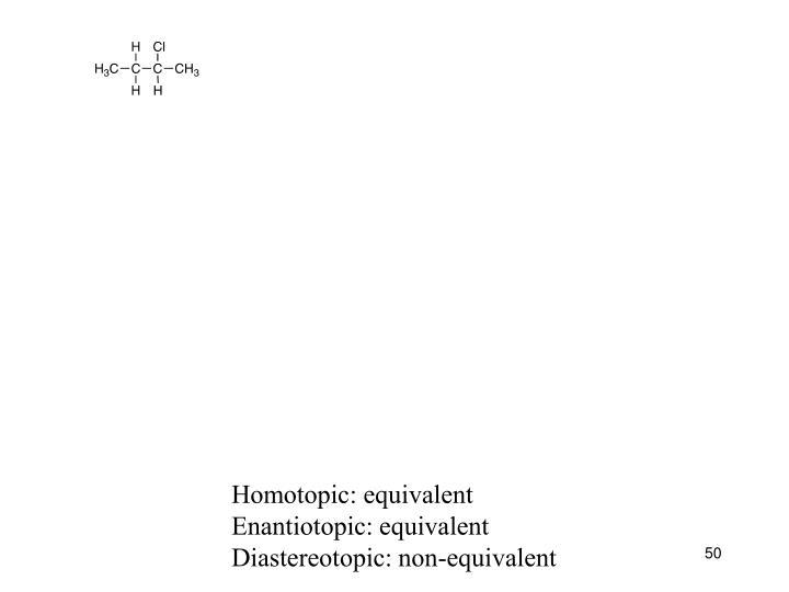 Homotopic: equivalent